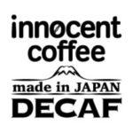 innocent coffee